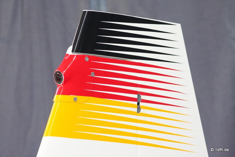 1dfh-rbar-lausitz-06082010-011