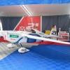 1dfh-rbar-lausitz-06082010-003