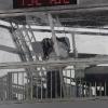 1dfh-rbar-lausitz-07082010-006