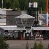 1dfh-rbar-lausitz-08082010-011