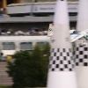 1dfh-rbar-lausitz-08082010-012