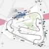 race-map-eurospeedway-lausitz