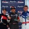 98161118DM031_Winners_Race_