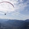 Red Bull X-Alps 2011