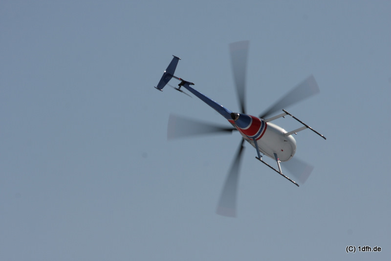 1dfh-rotor-live-100
