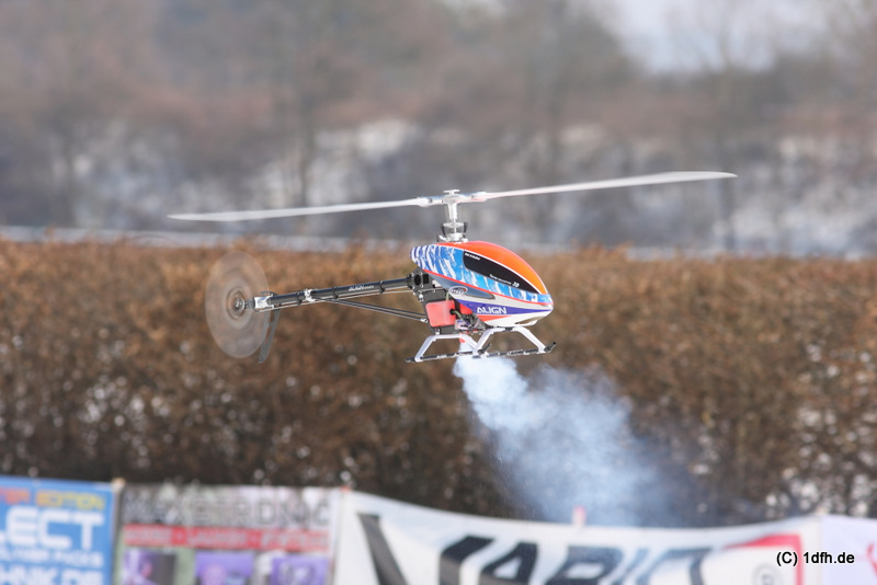 1dfh-rotor-live-124