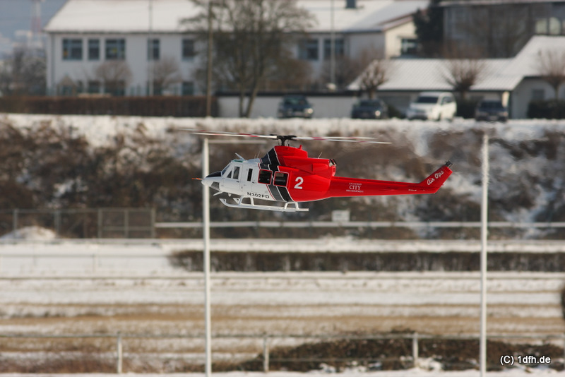 1dfh-rotor-live-141