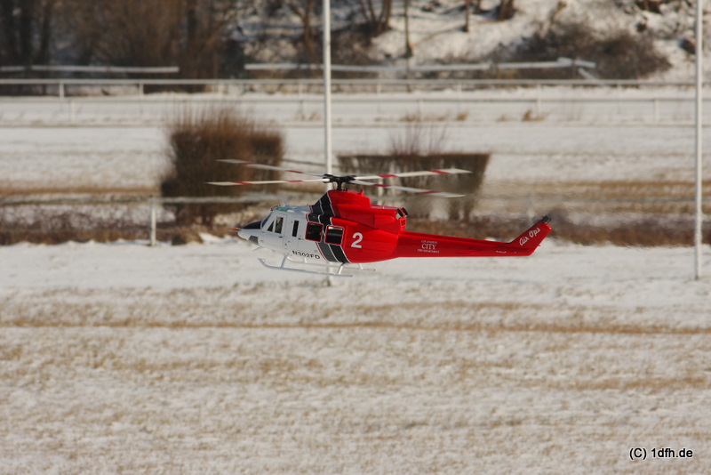 1dfh-rotor-live-142
