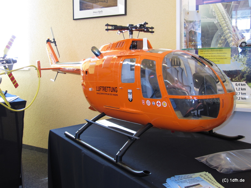 1dfh-rotor-live-156