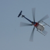 1dfh-rotor-live-100