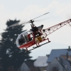 1dfh-rotor-live-102