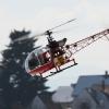 1dfh-rotor-live-102