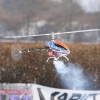 1dfh-rotor-live-124