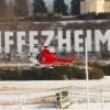 1dfh-rotor-live-139
