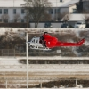 1dfh-rotor-live-141