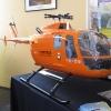 1dfh-rotor-live-156