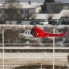 1dfh-rotor-live-42