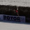 1dfh-rotor-live-88