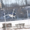 1dfh-rotor-live-97