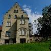 Schloß Lichtenstein 25.05.2017