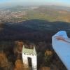 Pfullingen, Schönbergturm