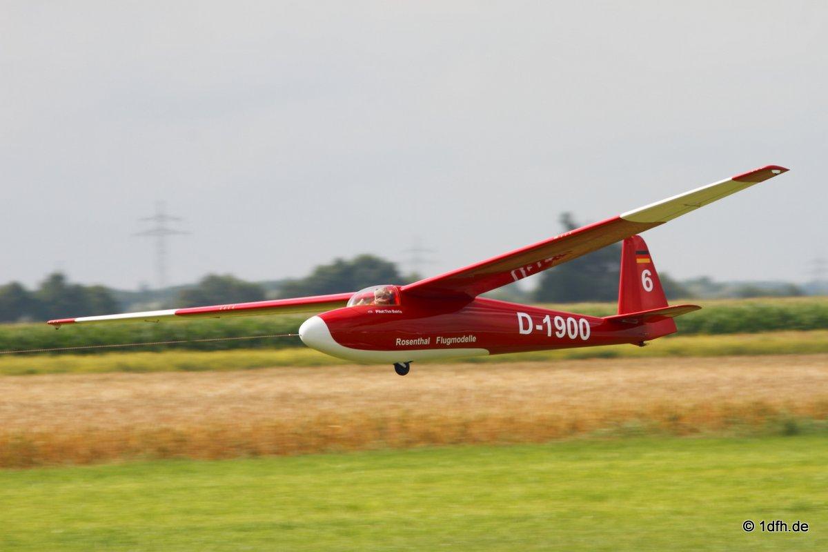 1dfh-segelflugmesse-22072012-003