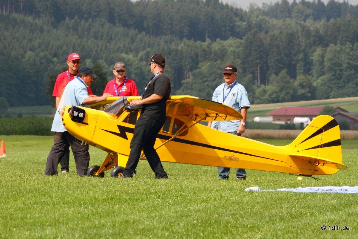 1dfh-segelflugmesse-22072012-004