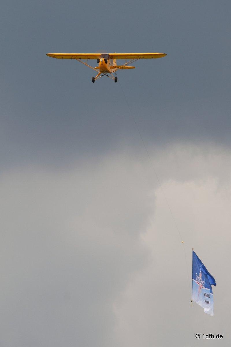 1dfh-segelflugmesse-22072012-005