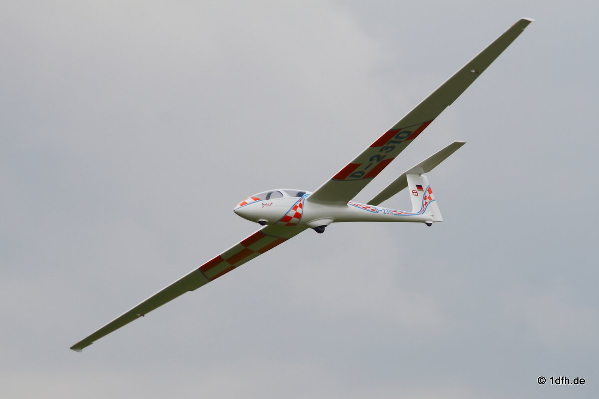 1dfh-segelflugmesse-22072012-009