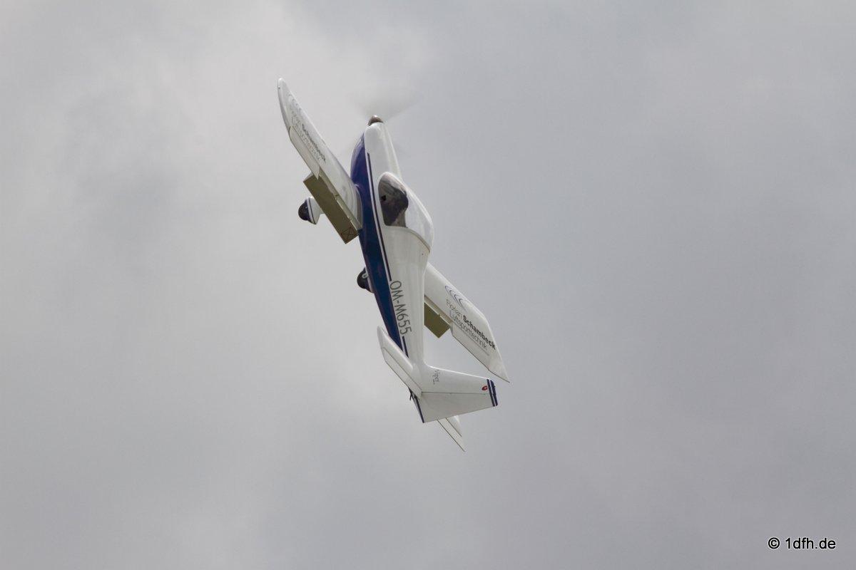 1dfh-segelflugmesse-22072012-013
