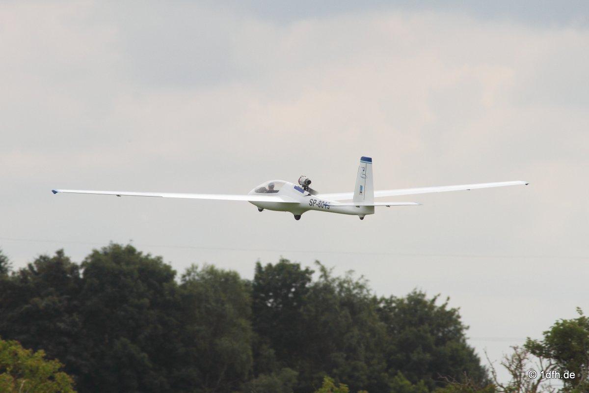 1dfh-segelflugmesse-22072012-019