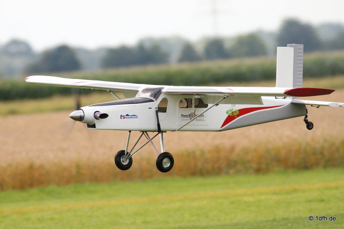 1dfh-segelflugmesse-22072012-021