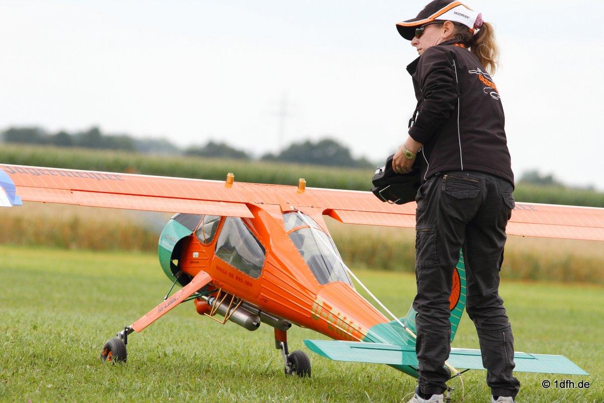 1dfh-segelflugmesse-22072012-023