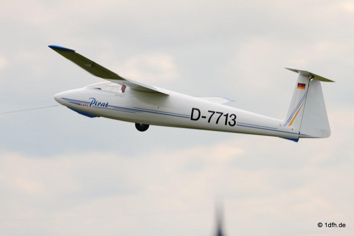 1dfh-segelflugmesse-22072012-024