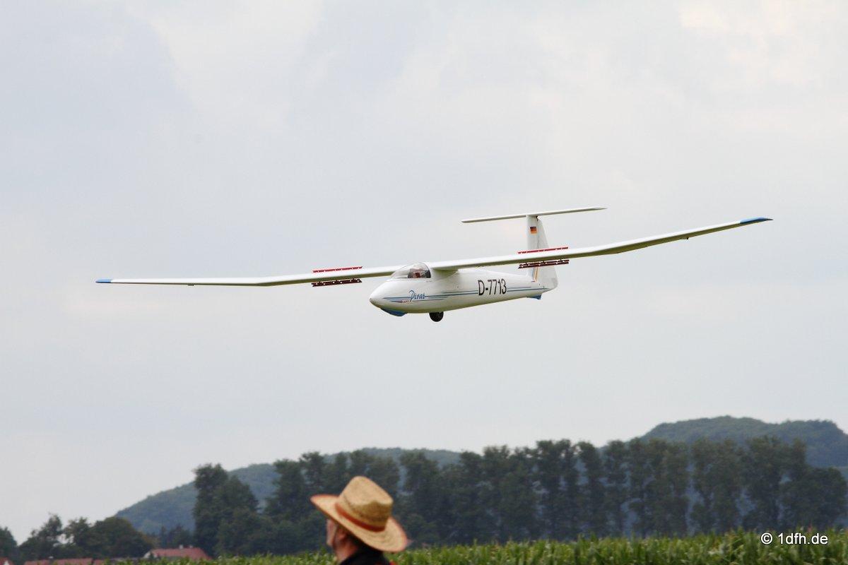 1dfh-segelflugmesse-22072012-025