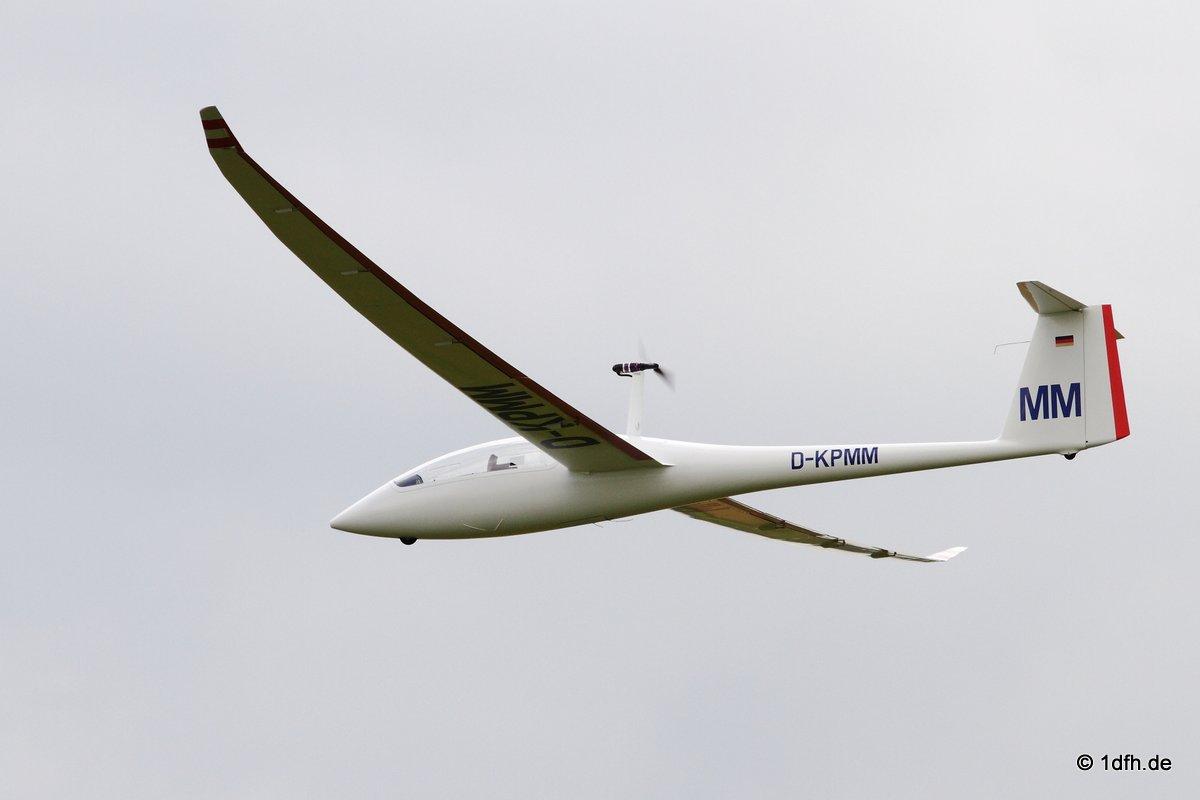 1dfh-segelflugmesse-22072012-026
