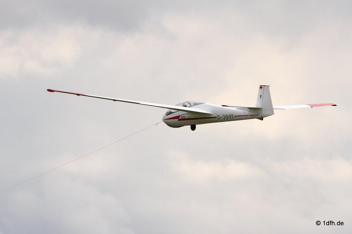 1dfh-segelflugmesse-22072012-028