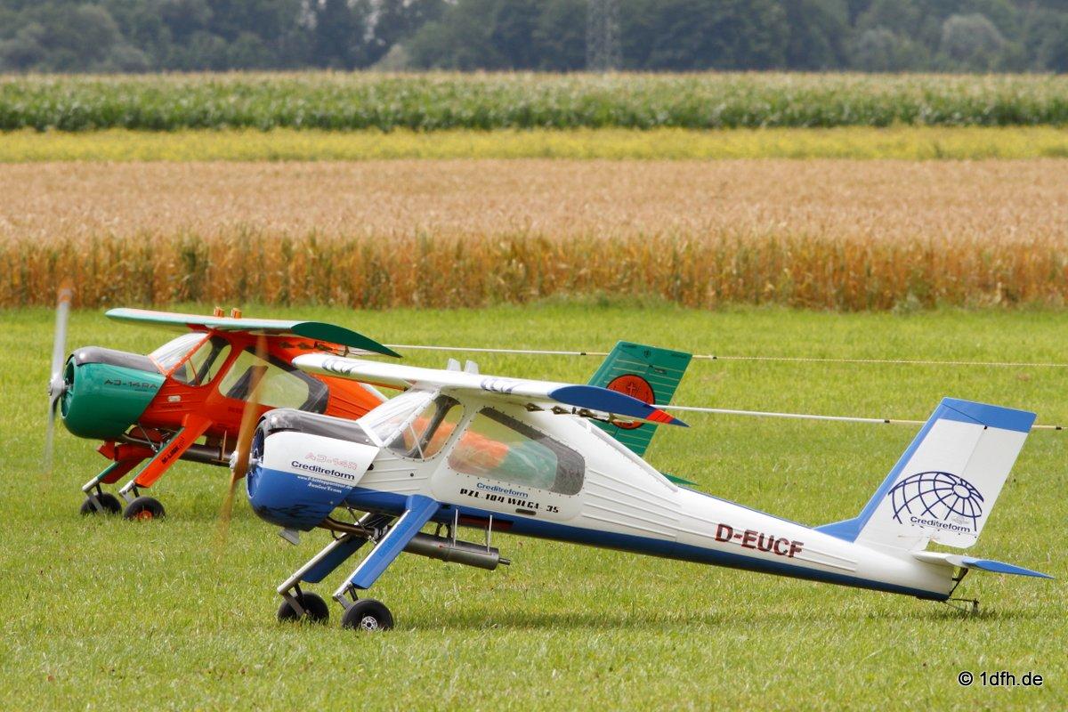 1dfh-segelflugmesse-22072012-030