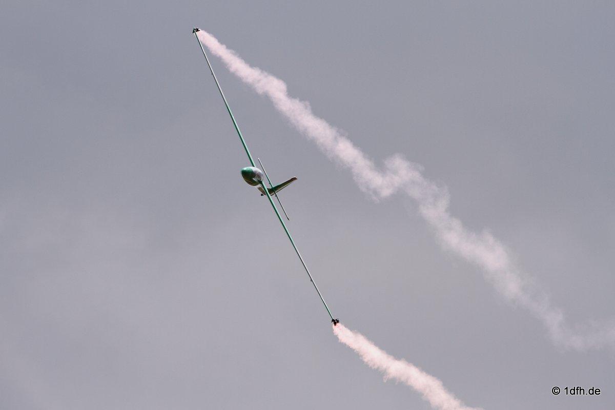 1dfh-segelflugmesse-22072012-035