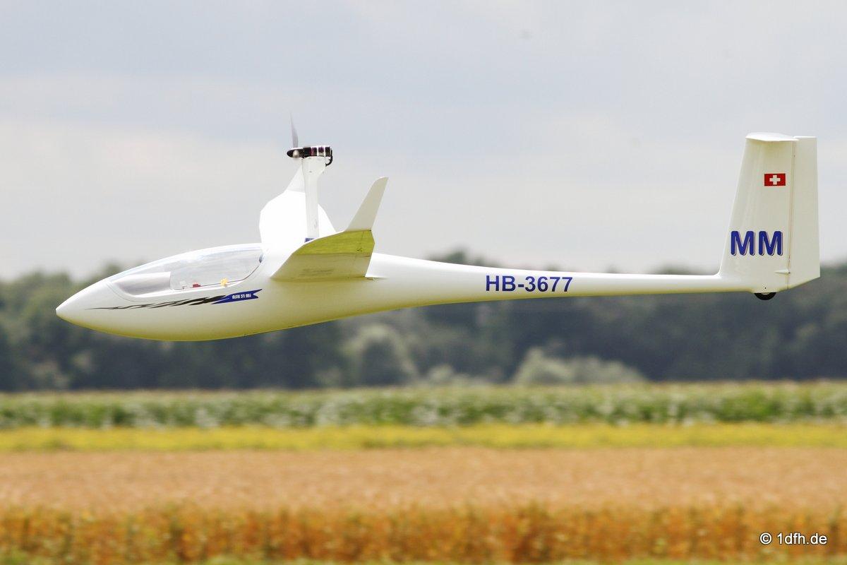 1dfh-segelflugmesse-22072012-037