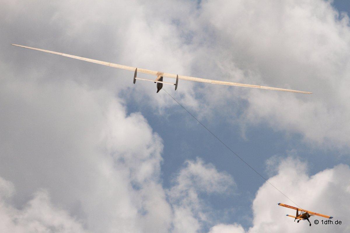 1dfh-segelflugmesse-22072012-041