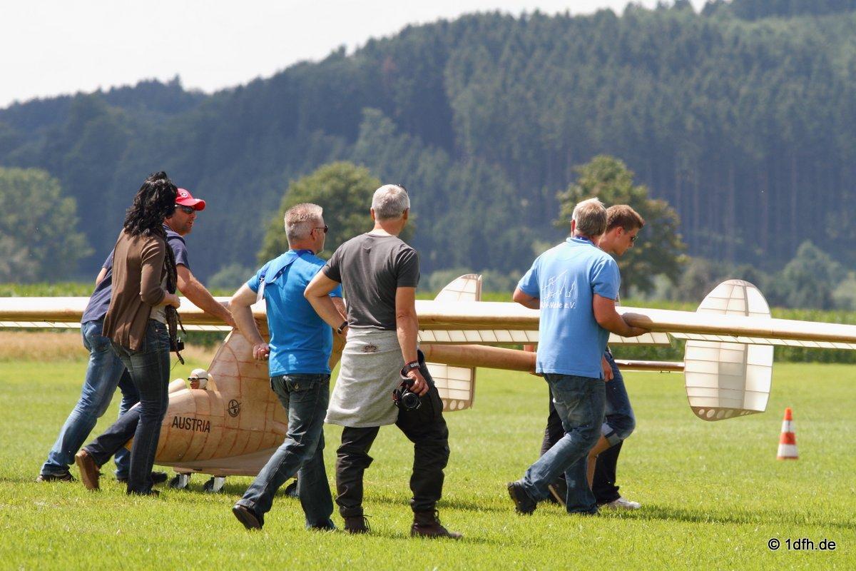 1dfh-segelflugmesse-22072012-044