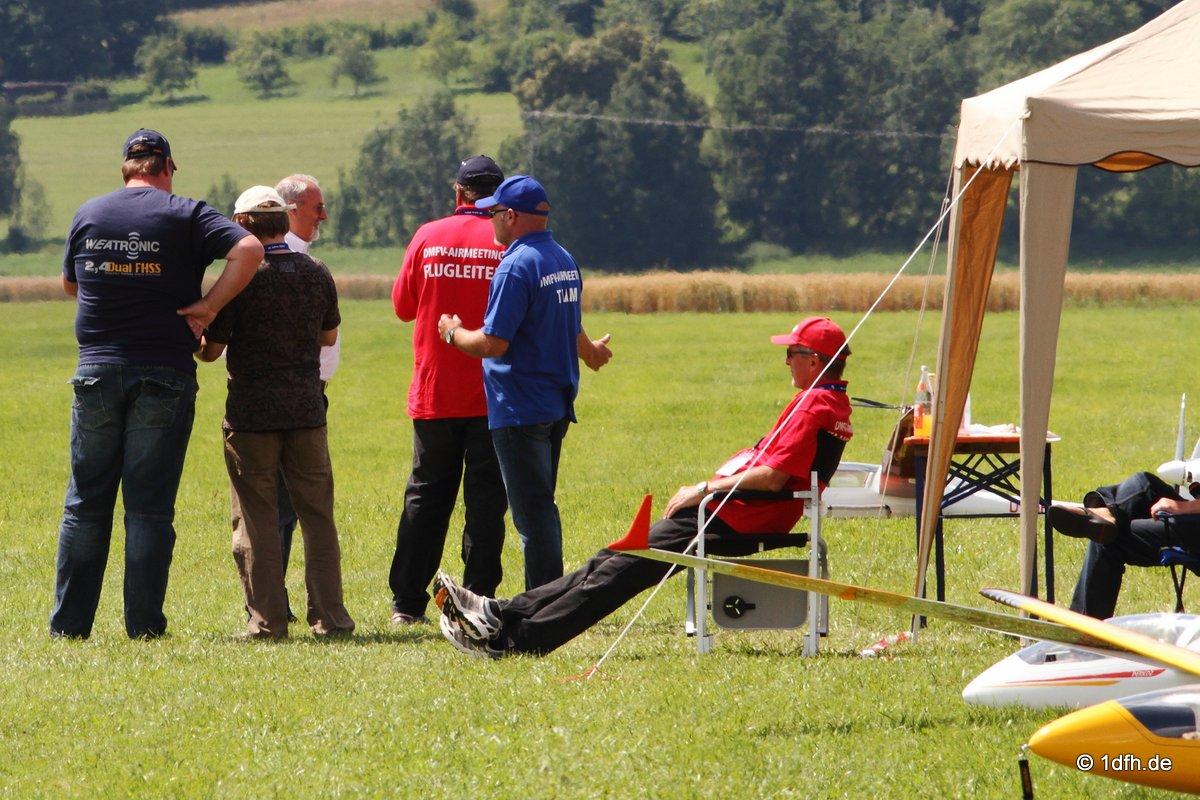 1dfh-segelflugmesse-22072012-045