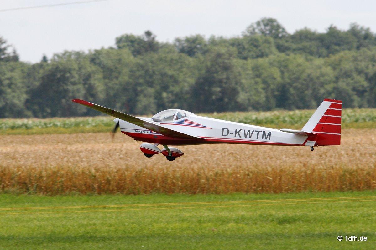 1dfh-segelflugmesse-22072012-048