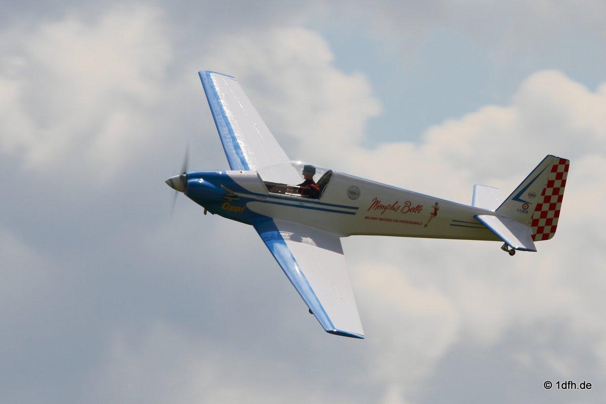 1dfh-segelflugmesse-22072012-050