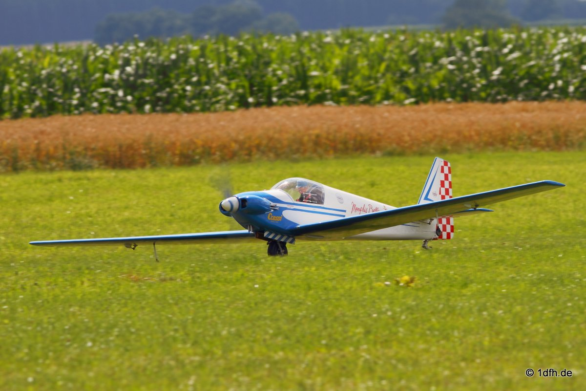 1dfh-segelflugmesse-22072012-051
