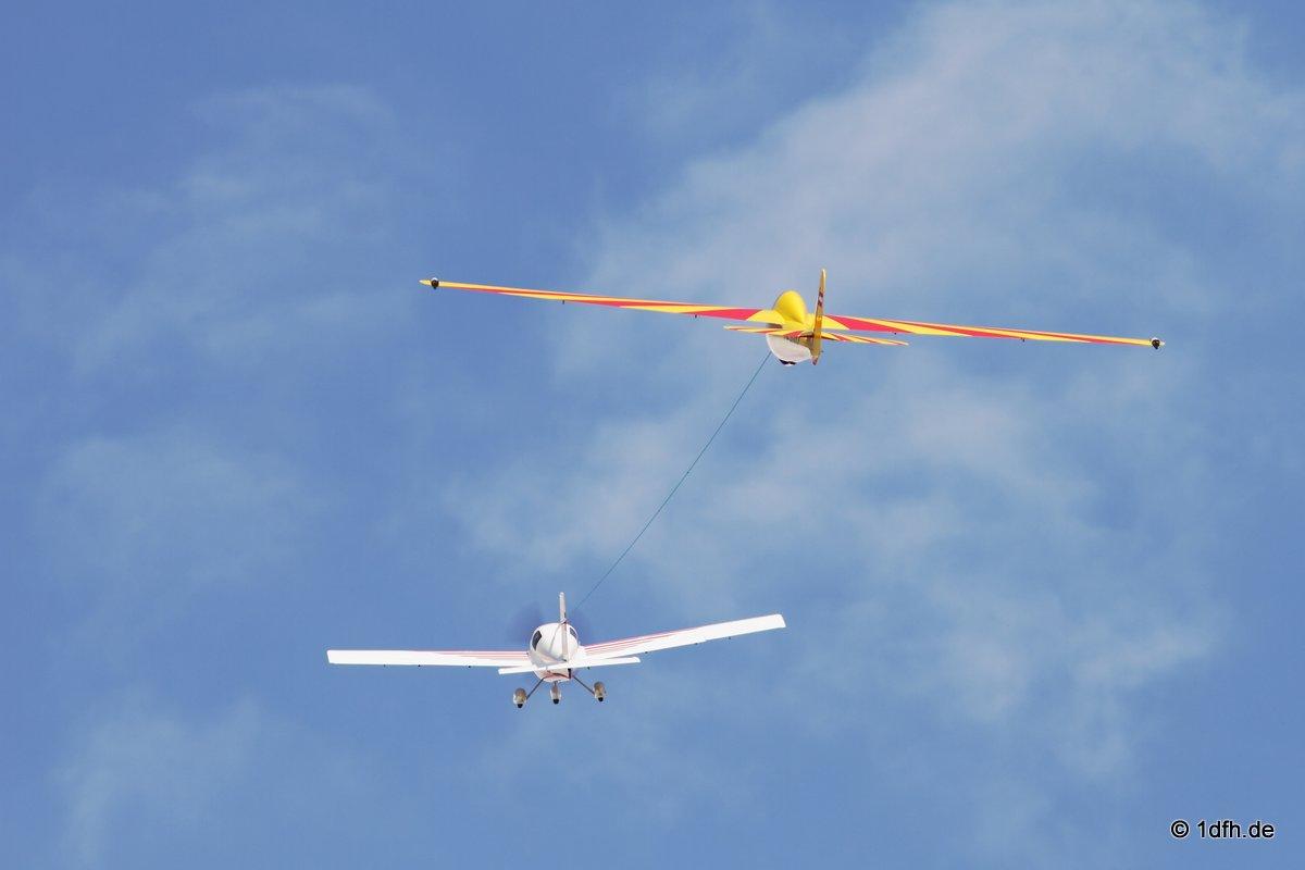 1dfh-segelflugmesse-22072012-052