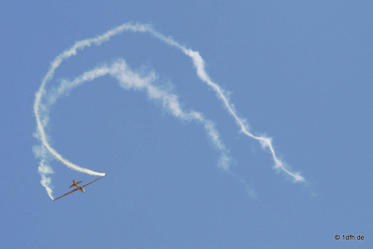 1dfh-segelflugmesse-22072012-053