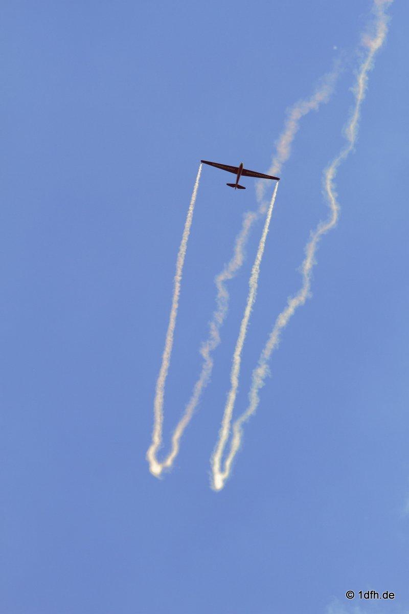 1dfh-segelflugmesse-22072012-054