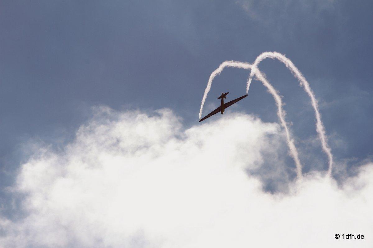 1dfh-segelflugmesse-22072012-055